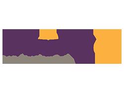 Acorn AI Webinar Listing