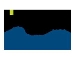 Medidata Feb 2020 Logo