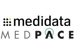 Medpace & Medidata
