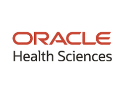 Oracle April 20 Listing
