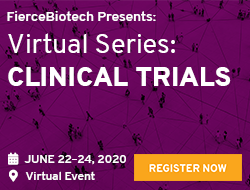 FB Virtual Clinical Trial