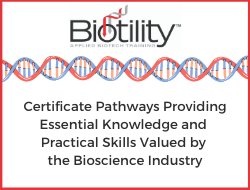 Biotility Aug Enrollment Showcase
