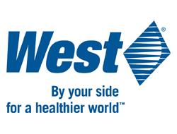 West Pharma