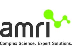 AMRI Sept Listing