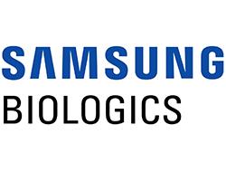 Samsung Biologics Listing