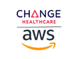 Change Healthcare AWS