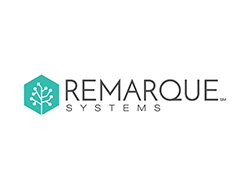 Remarque Systems
