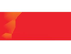 fierce biotech listing