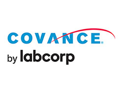 Covance by Labcorp Logo
