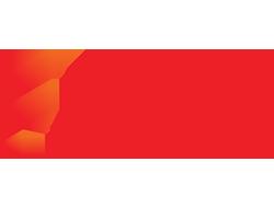 Fierce Life Sciences Logo