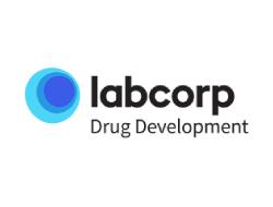 Labcorp Drug Development Logo Covance