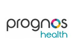 prognos health