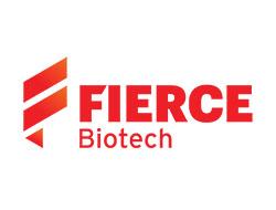 Fierce Biotech Logo
