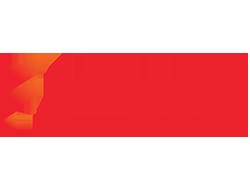 Fierce Pharma Marketing Logo