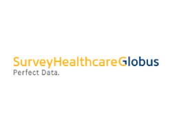 SurveyHealthcareGlobus