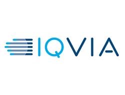 IQVIA_listing_250x190