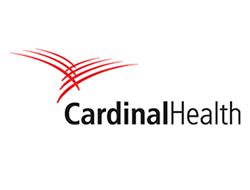 CardinalHealth_listing_250x190