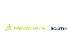 Medidata Acorn AI