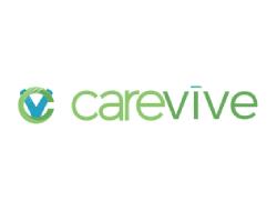 Carevive