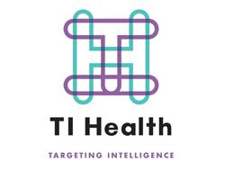 TI Health
