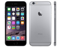 Apple iPhone 6 (Apple)