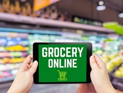 How one online food retailer handled growth through Microsoft cloud technology