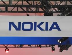 Nokia sign MWCA