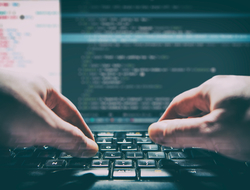 HK organizations see software development as key to driving growth and staying competitive (image scyther5 / iStockPhoto)