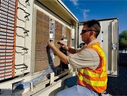 fiber technician CenturyLink