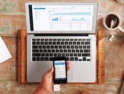 Square, POS payments, banking charter