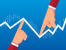 It is becoming increasingly difficult for U.S. hotels to achieve both revenue and profit gains, and last year's profit growth once again relied heavily on hotels' ability to control costs.