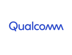 Qualcomm-blue