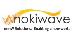 Anokiwave_5GVisions_listing_250x190