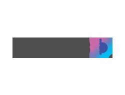 pitneybowes-logo