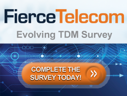 ciena survey