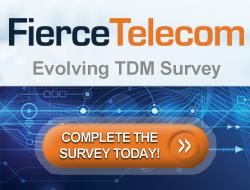 ciena survey