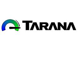Tarana_102220_listing_250x190