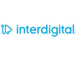 InterDigital