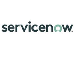 ServiceNow_listing_250x190
