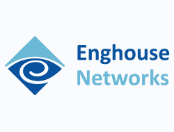 Enghouse Networks