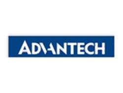 Advantech_listing_250x190