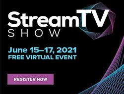 The StreamTV Show
