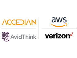 Accedian_AWS_Verizon_AvidThink_051021_listing_250x190
