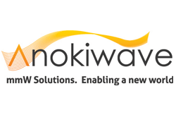 Anokiwave_listing_250x190