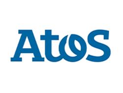 Atos_listing_250x190