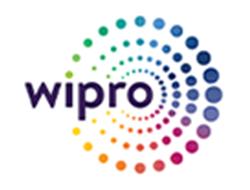 wipro_listing_250x190