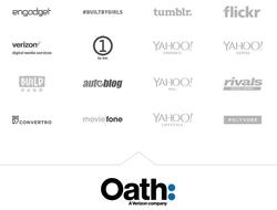 Verizon Oath companies (Verizon)
