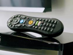 TiVo Bolt OTA