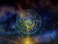 network earth