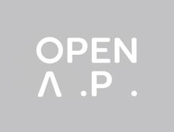 Open AP